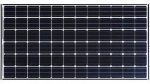 パナソニック、太陽光発電出力制御対象に一時金支給キャンペーン