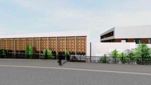 国交省、サステナブル建築物等先導事業でポラスなど6件を採択