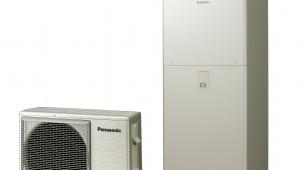 一人一人が入浴時に快適温度を「セレクト」パナソニックが エコキュートの新製品発表