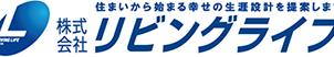 不動産仲介事業のリビングライフ、4店舗目となる神奈川・鶴見センターを開設