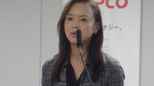 東京電力、「価格だけでないメリット提供」 電力小売り自由化で