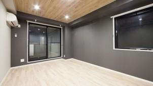 「Renotta」の新デザインはミニマリストが求める部屋