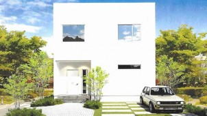 千金堂、来年3月に規格住宅の新ブランド開始