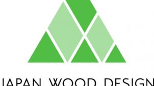 ウッドデザイン賞2015、受賞作397点が決定