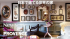 輸入住宅のメープルホームズ、雑誌「日本で建てる世界の家」製作