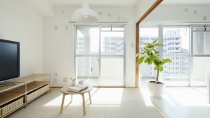 URと無印良品の家、団地リノベプロジェクトを拡大