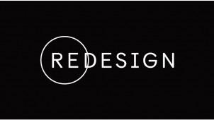 フリーダムアーキテクツデザイン、マンションリノベ事業を開始