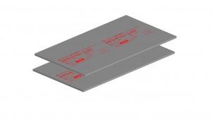 カネカ、熱伝導率0.022を実現した断熱材を開発