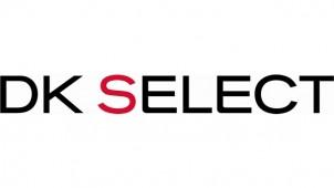 大東建託の新ブランド 「DK SELECT」が誕生