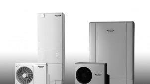 コロナ、多様な電気料金メニューに対応するエコキュート