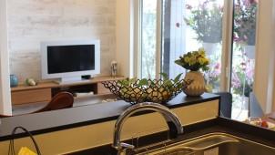 遠州鉄道とフィアスホーム、超高性能住宅『アリエッタDS』のモデルハウスを公開
