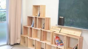 大阪府住宅供給公社、『団地滞在生活型コミュニティ支援プロジェクト』を開始