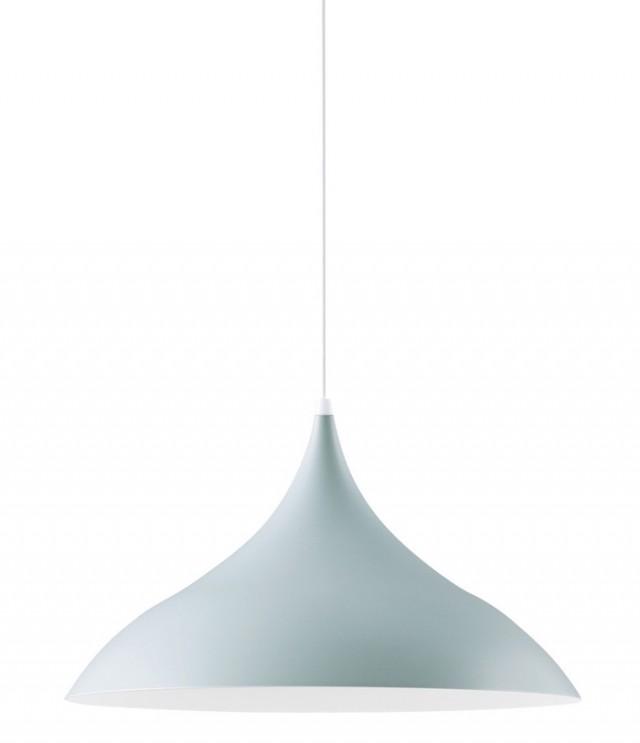大型一灯吊りタイプ