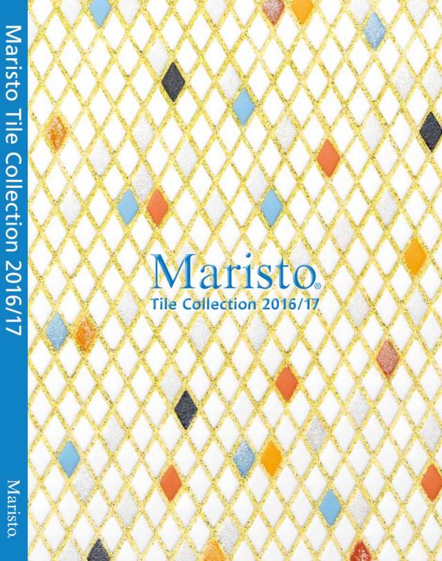 160304MaristoTileCollection2016_2017