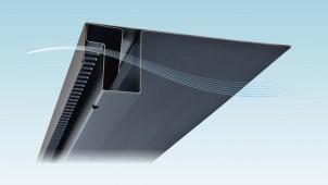 クラボウ、バルコニーの外壁通気を容易にする部材発売