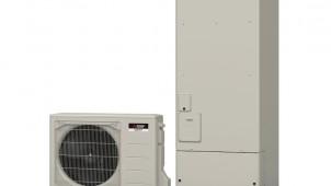 三菱電機、多様な電気料金プランに対応するエコキュート