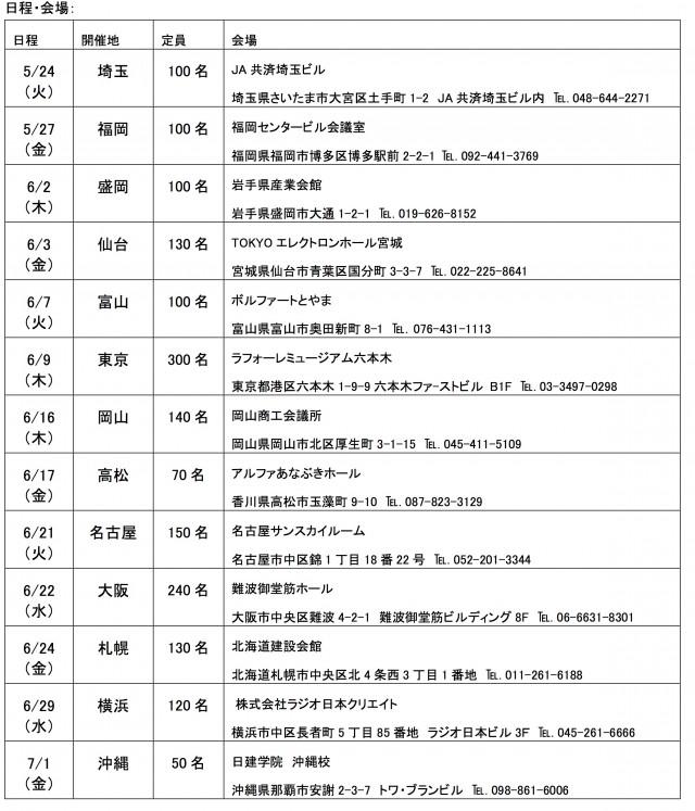 【20160311】ニュースリリース[FIX]