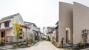 安心R住宅にも補助 「住まいの価値向上プロジェクト」対象事業の募集を開始