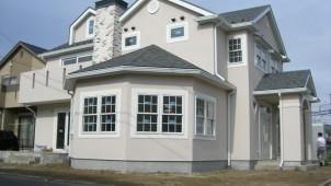 栗原、高性能断熱窓「K-WINDOW」の販売を強化