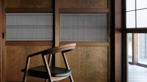 宮崎椅子製作所、2016フォーリサローネ・ミラノで展示会