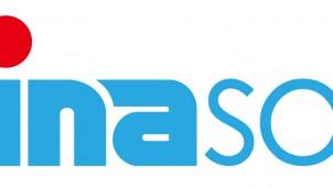 トリナ・ソーラー、高効率ハーフセルモジュール『SPLITMAX』を発表