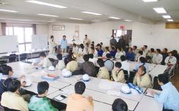 熊本地震で見えた 住民に寄り添う工務店の地場魂