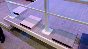 日本最大級のエクステリア専門展示会が東京で開催