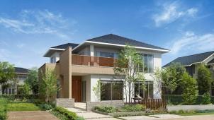 クレバリーホーム、「全国47都道府県進出」記念モデル「プレミアム47」を限定発売