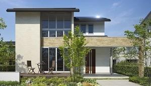 アキュラホーム、「家事と家計にやさしい-太陽が稼ぐ家PLUS」を期間限定発売