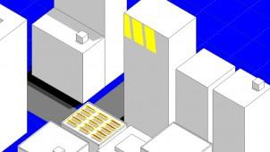 太陽光発電の出力制御・反射光の検討に役立つシミューレションソフト