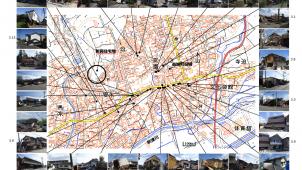 「熊本地震における建築物被害の原因分析を行う合同委員会」を発足、今夏に結果報告