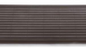 アブリテック、スレート屋根に合わせた住宅用太陽光発電システムを発売