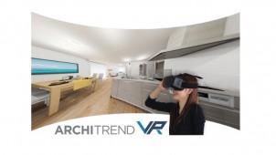 福井コンピュータ、VR対応のプレゼンツールを7月発売