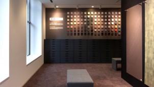 3M、フィルムメーカー初の体験型ショールームをオープン