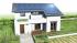 大賀建設、「太陽光・HEMS・エアコン」を73万円で キャンペーン実施