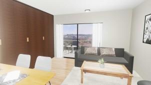 ゼンシンコンサルティング、住宅関連業界向け3D・VR制作サービスを開始