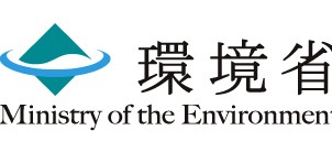 環境省、2018年度L2-Tech認証製品一覧を公表