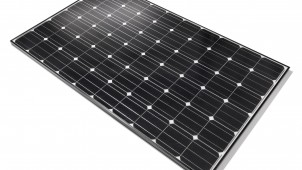 アブリテック、太陽光発電システムの住宅用パッケージを発売