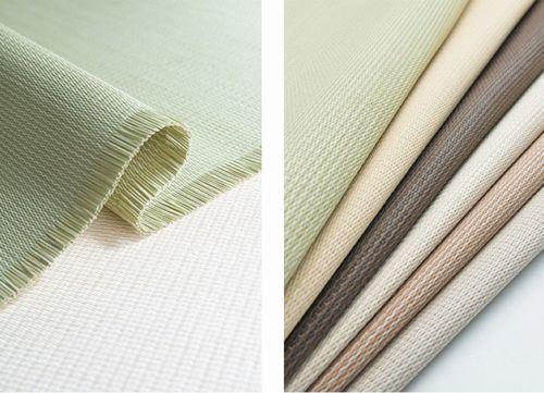 畳としての利用以外にもインテリア用品、生活雑貨、家具などへの用途拡大が期待できる