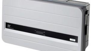オムロン、最大450V・過積載ニーズに対応するパワコンを発売