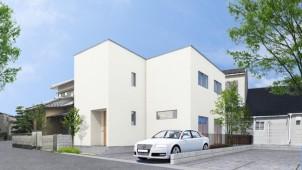 クラスコ、768万円からのローコスト新築戸建てを提供開始