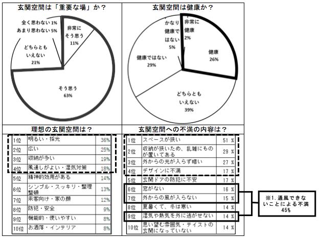 %e3%82%b9%e3%82%af%e3%83%aa%e3%83%bc%e3%83%b3%e3%82%b7%e3%83%a7%e3%83%83%e3%83%88-2016-10-19-16-41-54