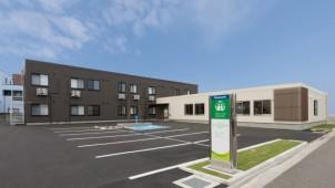 パナソニックエイジフリー、在宅介護サービス拠点を和歌山市に開設
