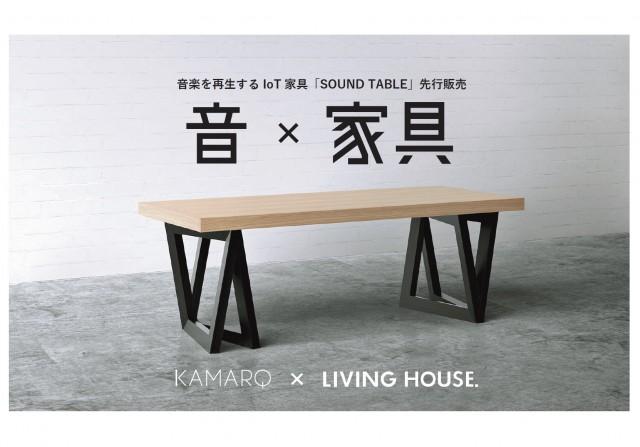161111livinghouse_table