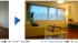 大京グループ2社、『ホームステージング』事業を開始