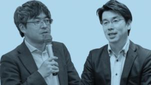 「いま伸びている会社の共通点」を考えるセミナー 12月に東京で開催