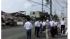 リボンガス、希望者に全国対応でBCPセミナー 熊本地震の教訓生かす