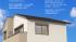 川木建設、「将来は二世帯住宅に模様替えができる家」を一般公開