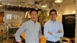 「リノベ不動産」の和久環組(ワクワク)、SUVACO創業者の中田氏が役員に就任
