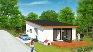 SuMiKa、間取りなどを編集できる「スマートメイド型住宅」の提供開始